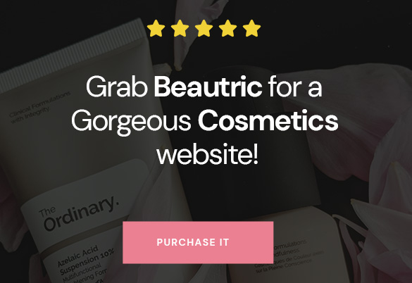 grab-it-for-cosmetics-website- Leo Beautric Beauty and Health Prestashop Theme
