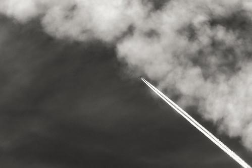 Cloud Corral