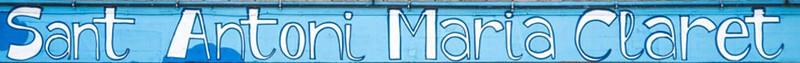 SAMC banner