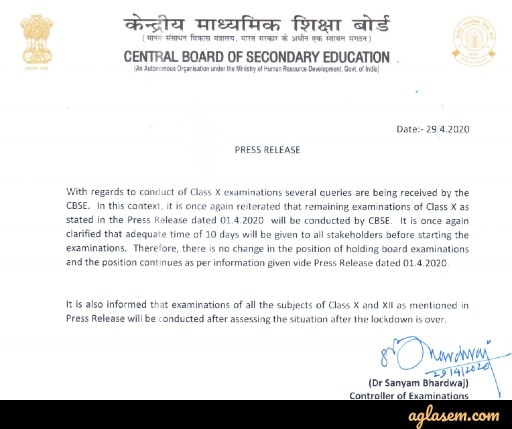 CBSE 12th Date Sheet 2020 CBSE 12th Date Sheet 2020 (Released) - Check New CBSE Class 12 Date Sheet For Science, Commerce & Arts