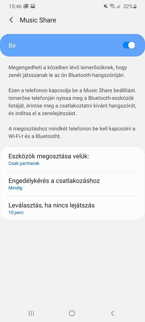 Screenshot_20200429-154633_Settings