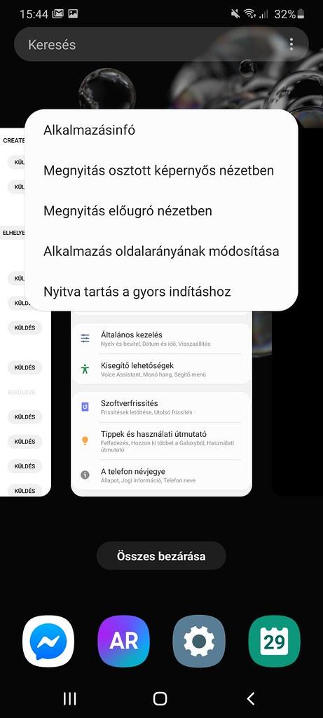 Screenshot_20200429-154408_One UI Home