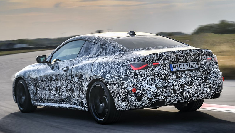 2021-BMW-4-Series-enters-testing-phase-15