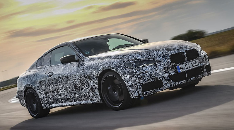 2021-BMW-4-Series-enters-testing-phase-2