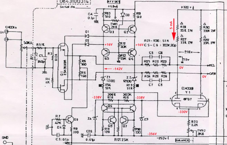 Sistema Stax L700 MKII + Stax SRM-T1S - Pagina 2 49833547278_e4a9727d24_h_d