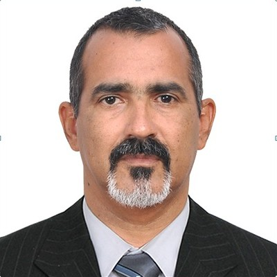 Doctor Pedro Eladio Sánchez Rosell