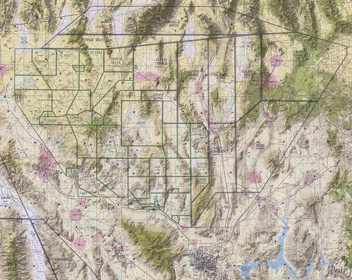 Nevada_TTR_Chart