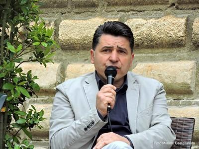 Federico Antonicelli