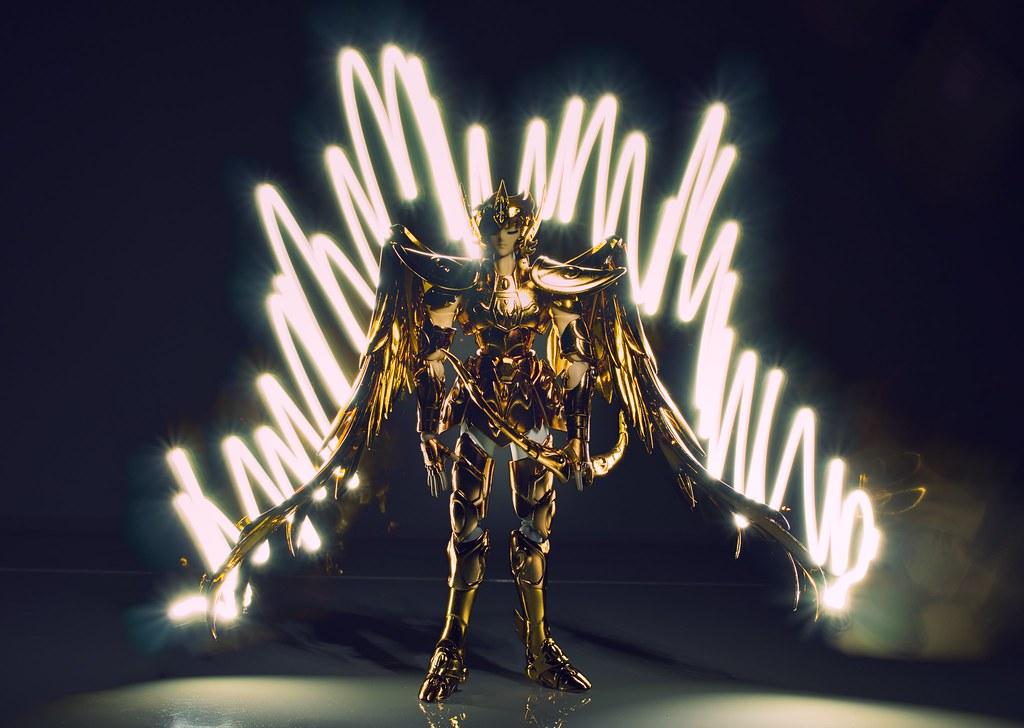 Les ailes du Sagittaire 49834335438_fc1debe76c_b
