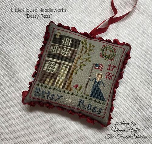 _MW_LHN Betsy Ross