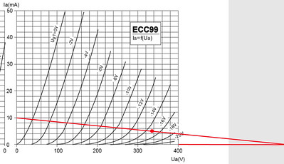 Sistema Stax L700 MKII + Stax SRM-T1S - Pagina 2 49834653456_11c13ca4c5_w_d