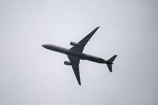 A350-1041 F-WZFL (A6-XWE)