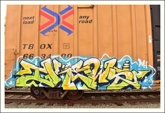 Ikews