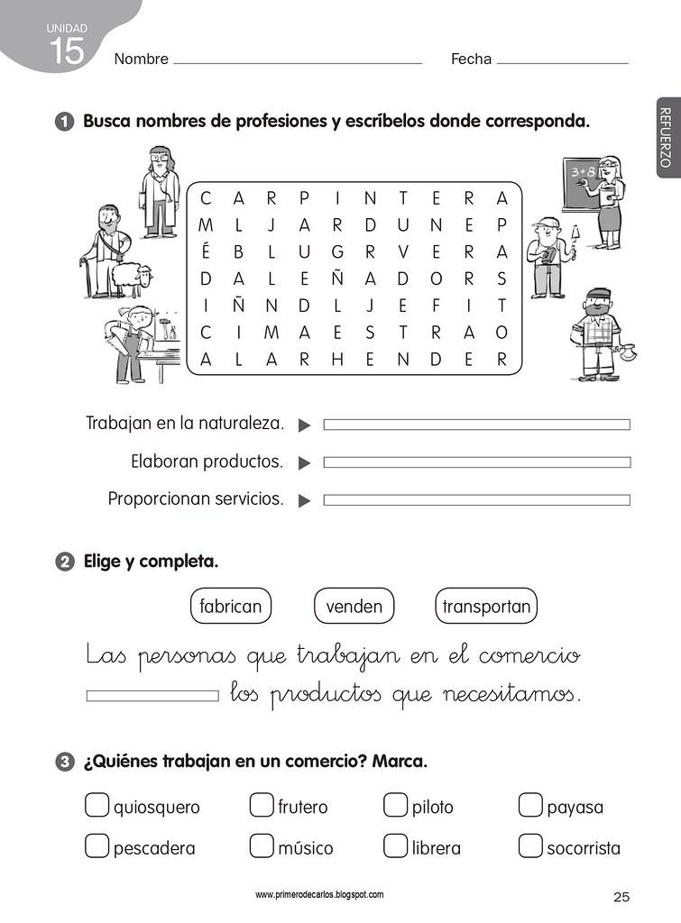 refuerzo_ampliacion_1cono_page-0025