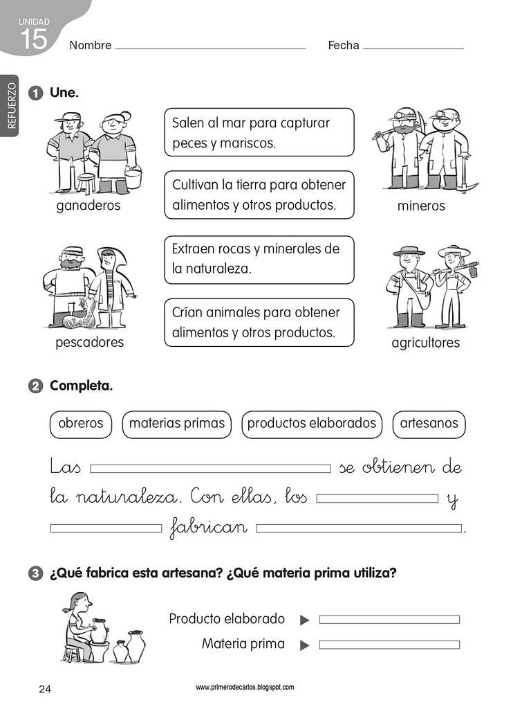 refuerzo_ampliacion_1cono_page-0024