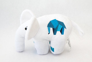 phpers.pl elePHPant
