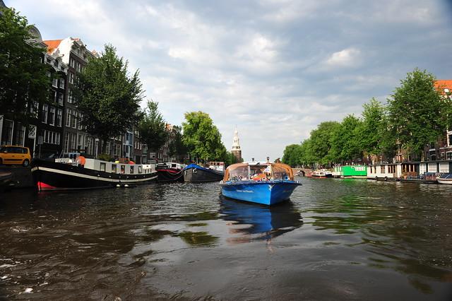 Amsterdam, Netherlands_117