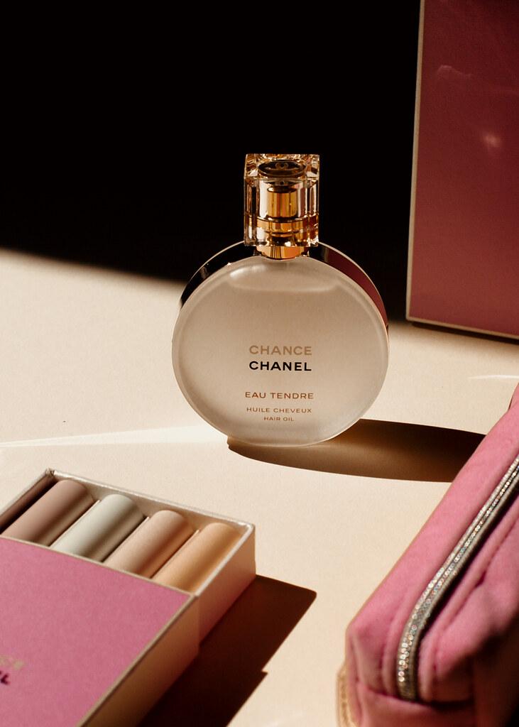 Chanel Chance-5-2