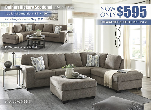 Dalhart Hickory Sectional Special_85704-66-17-08-T376-7