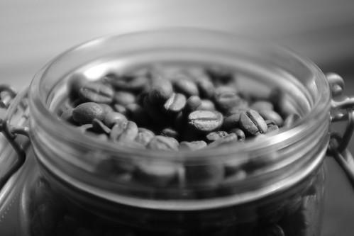 28-04-2020 my coffee (7)