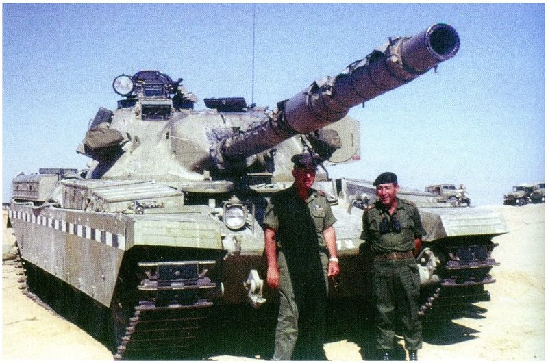 Chieftain-israel-1967-f-1
