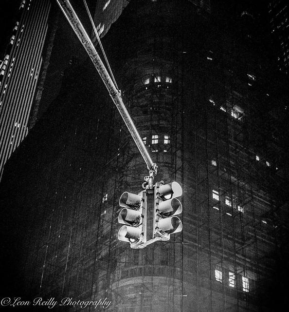 Manhattan 2020-3
