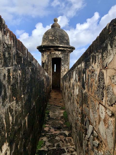 Sights of San Juan (16)