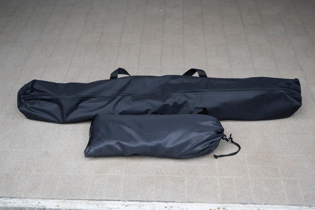 hammock-18