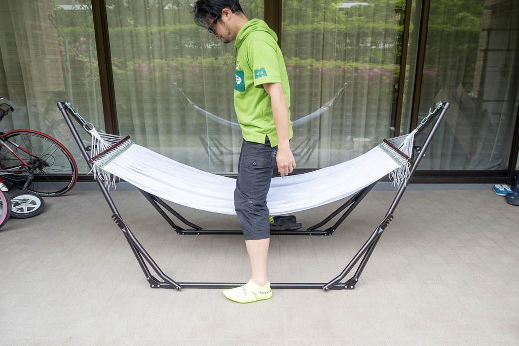 hammock-9