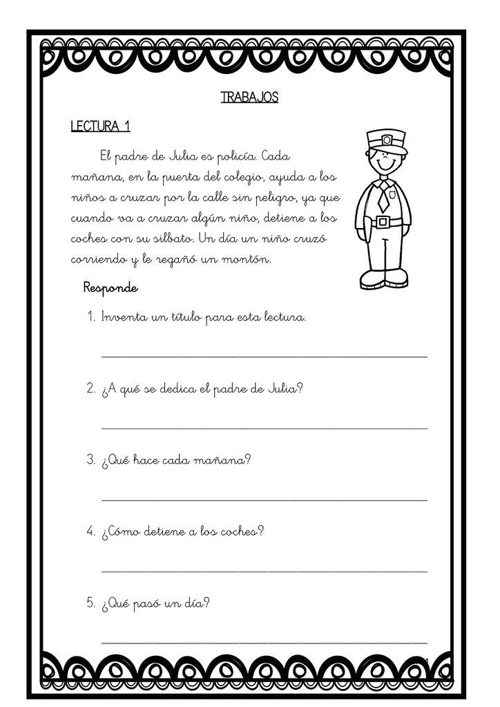 Mini-lecturas-comprensivas-3.-TRABAJOS-001