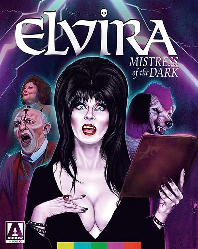 ElviraMistressoftheDarkBRDArrow
