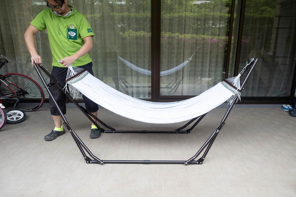 hammock-7