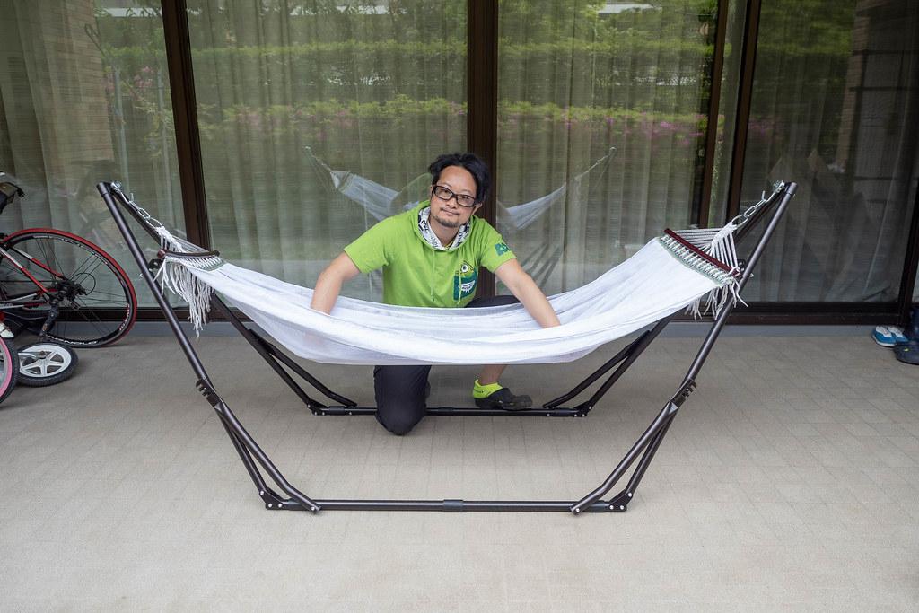 hammock-8