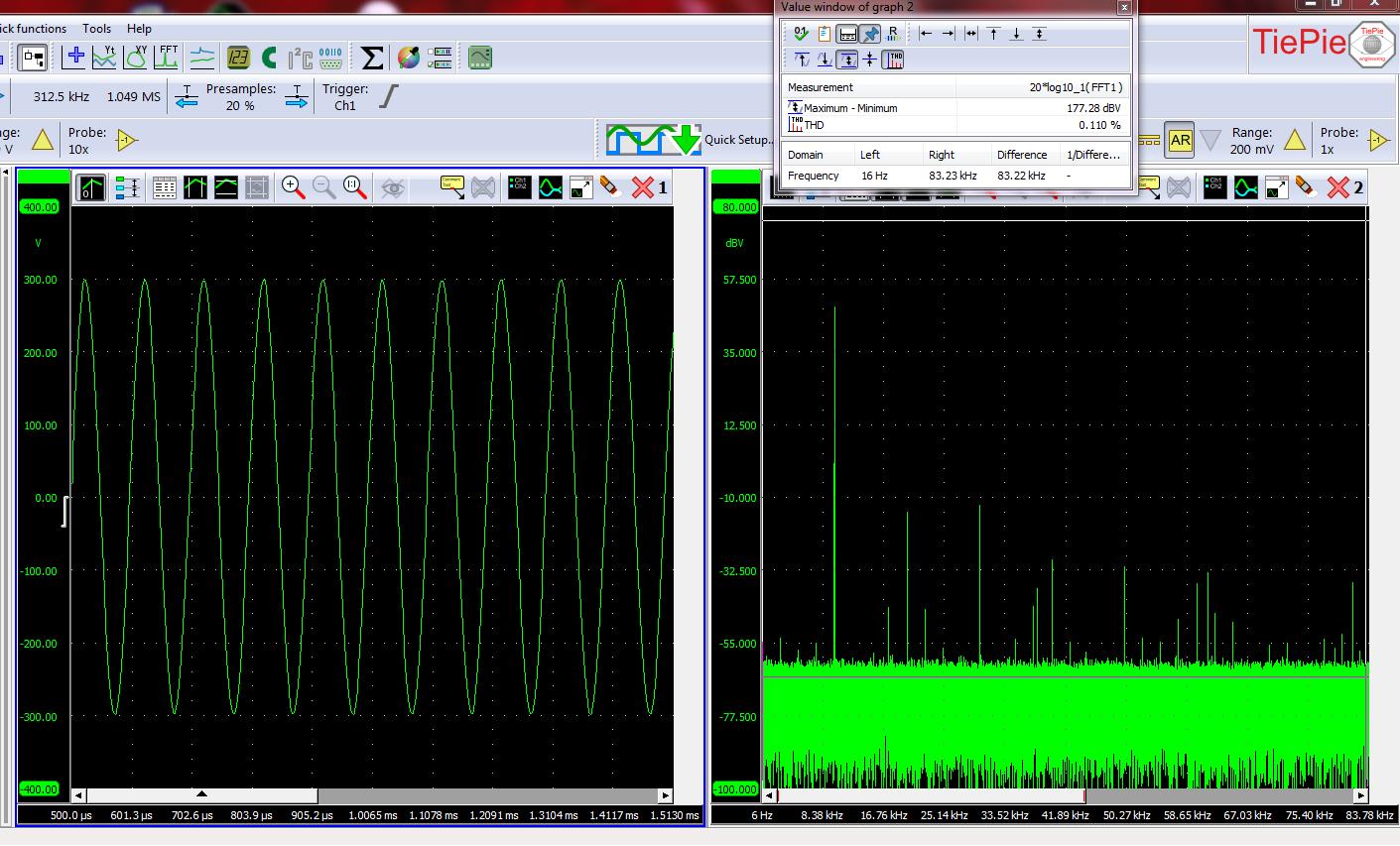 Sistema Stax L700 MKII + Stax SRM-T1S - Pagina 3 49836445258_fb074cb10f_o_d