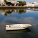 Portugal - Tavira - Gilao River