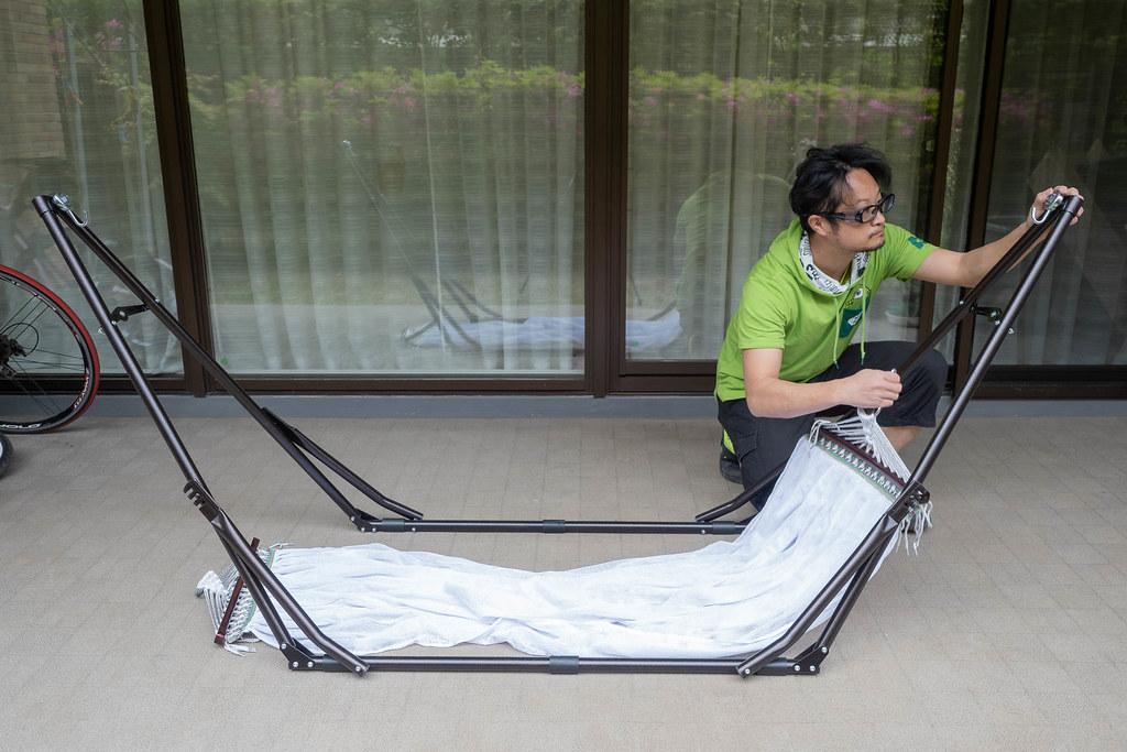 hammock-6