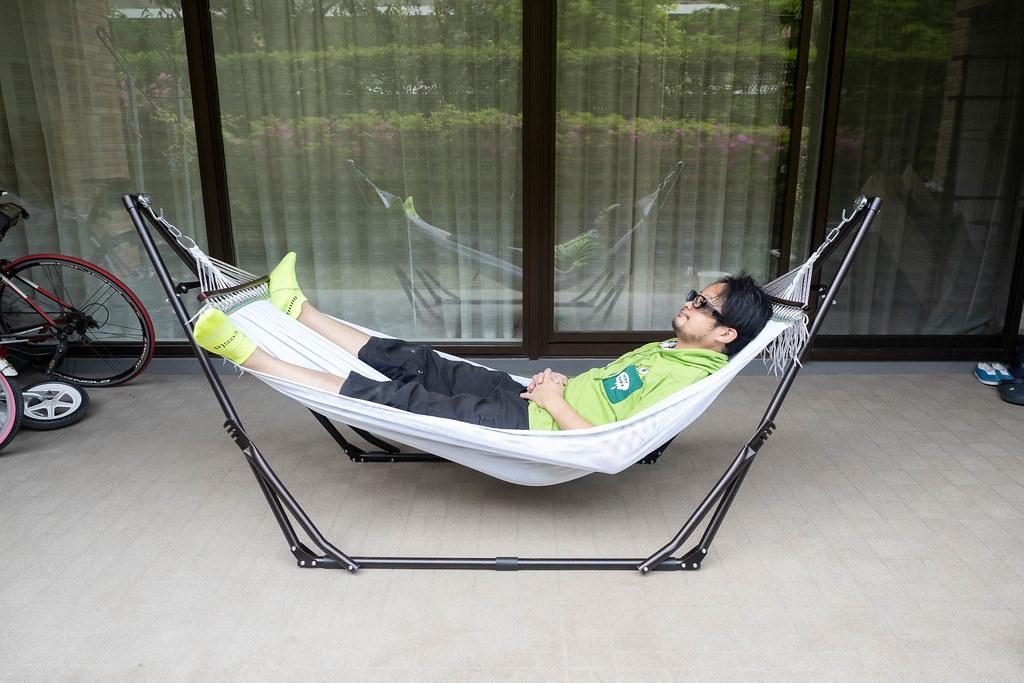 hammock-11