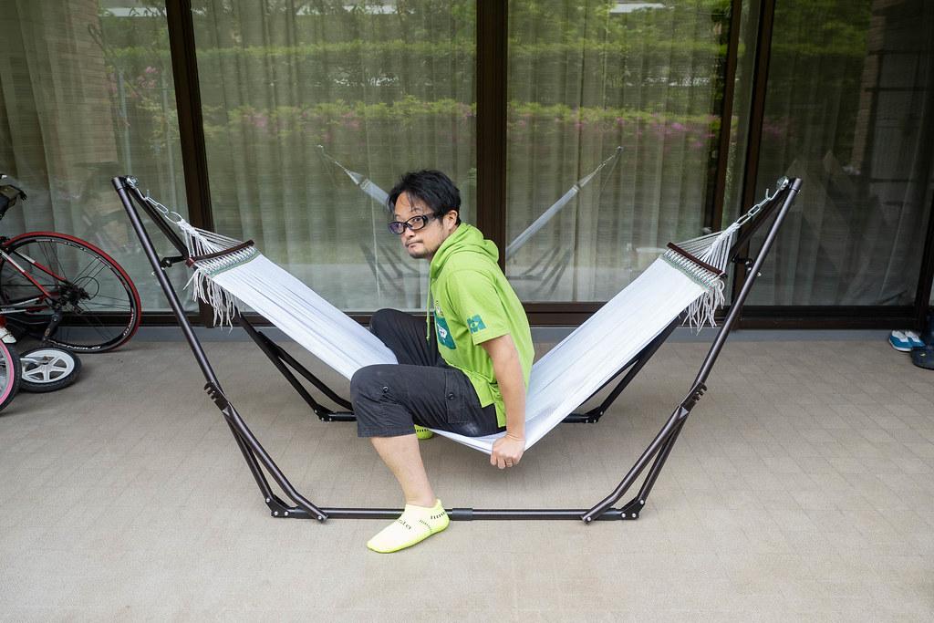 hammock-10
