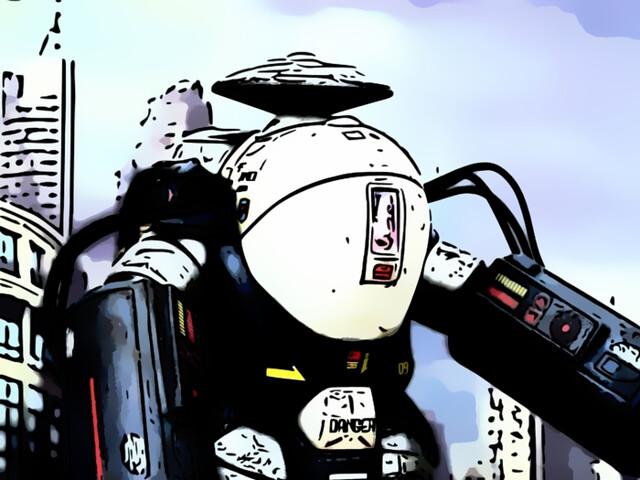 Dorvack +++ 1:24 Mugen Masato's PA-36N