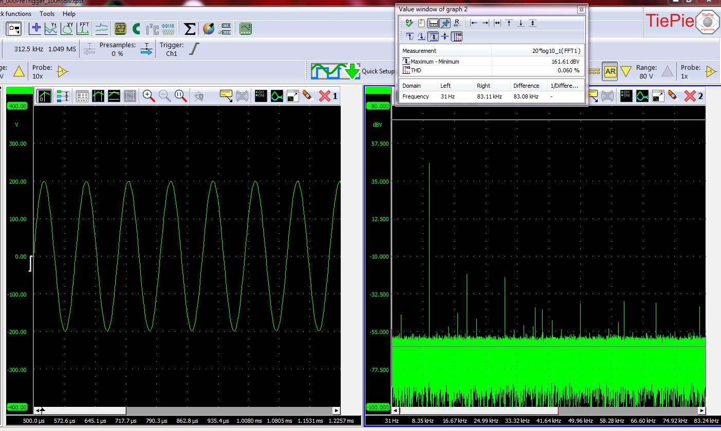Sistema Stax L700 MKII + Stax SRM-T1S - Pagina 3 49836879288_304c482ef2_o_d