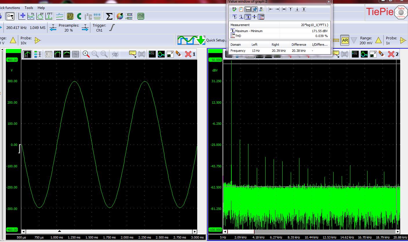 Sistema Stax L700 MKII + Stax SRM-T1S - Pagina 3 49836983891_cf368e9ca2_o_d