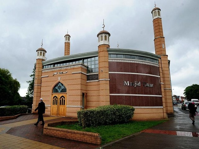 5603 List of countries where Mosques are closed due to COVID 19 05