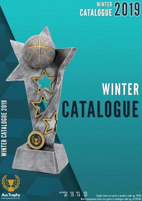 ATW - Winter 2019
