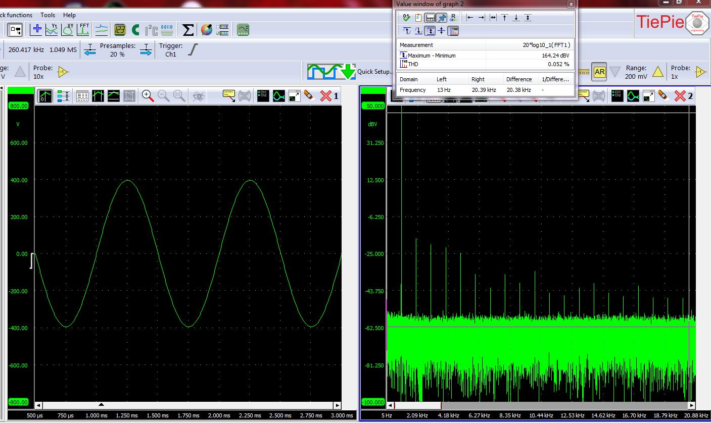 Sistema Stax L700 MKII + Stax SRM-T1S - Pagina 3 49837283242_b1849ff978_o_d