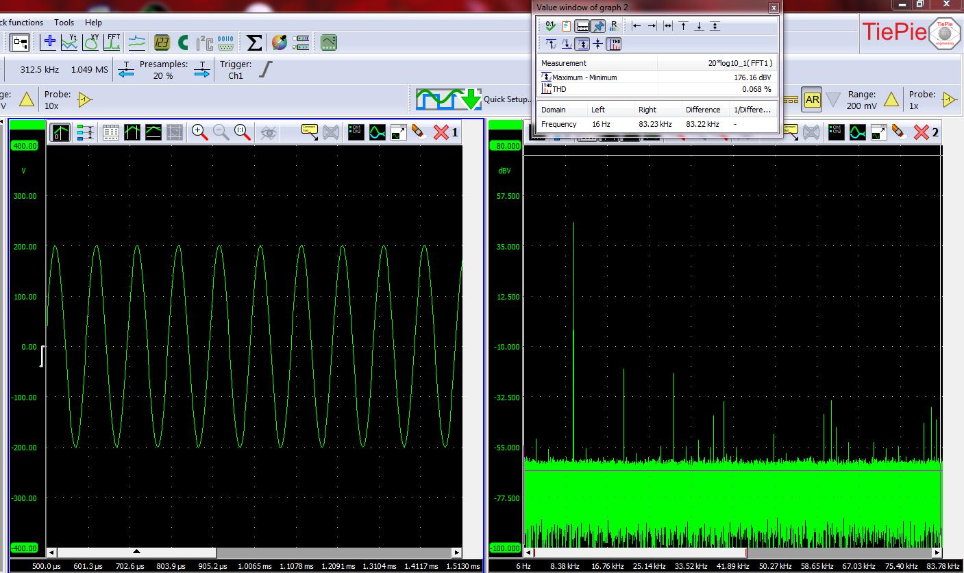 Sistema Stax L700 MKII + Stax SRM-T1S - Pagina 3 49837283362_e9b919ff74_o_d