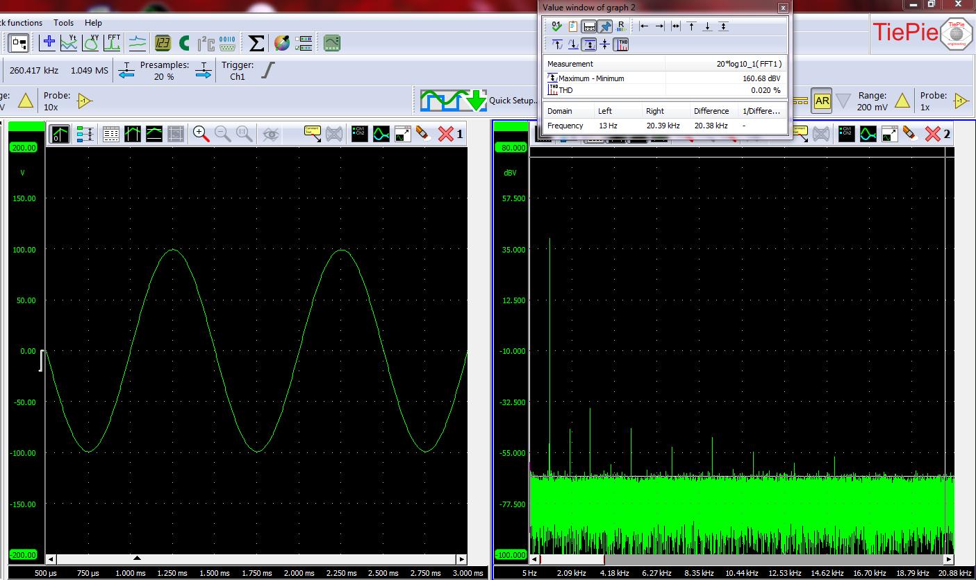 Sistema Stax L700 MKII + Stax SRM-T1S - Pagina 3 49837283397_c26aecee30_o_d