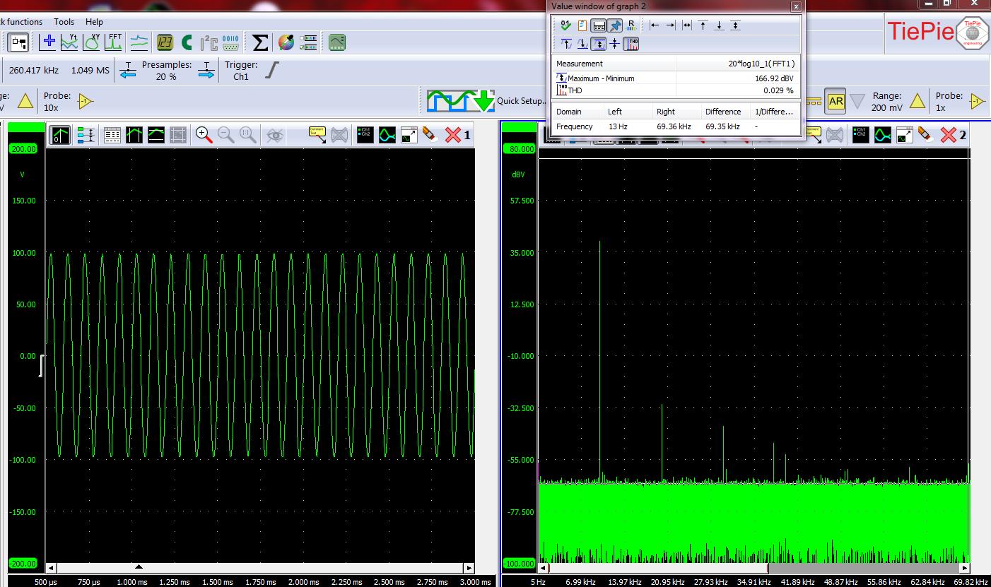 Sistema Stax L700 MKII + Stax SRM-T1S - Pagina 3 49837283437_a74616fb70_o_d