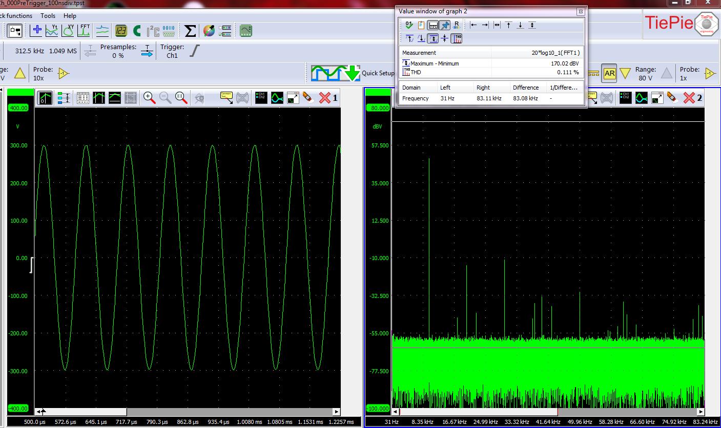 Sistema Stax L700 MKII + Stax SRM-T1S - Pagina 3 49837421031_0e4e34104e_o_d
