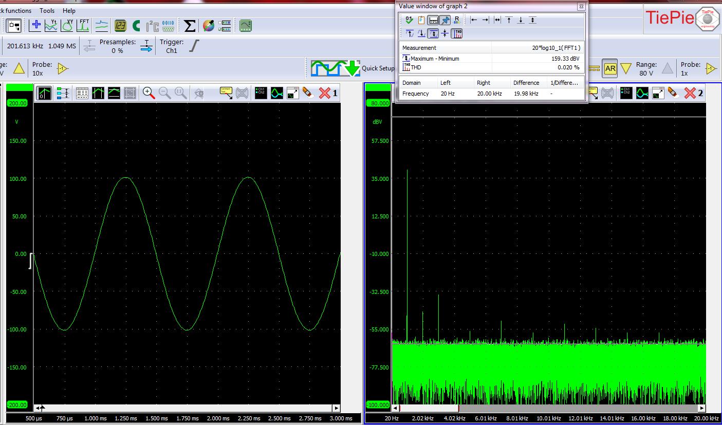 Sistema Stax L700 MKII + Stax SRM-T1S - Pagina 3 49837421116_fec22e9794_o_d