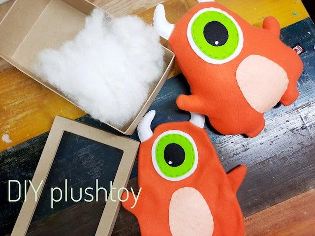 plushies1